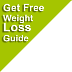 Lose Weight Quickly!
